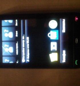 Телефон NOKIA С5