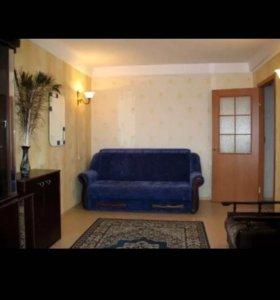 Сдам 1 комнатную квартиру в г.Сосенский