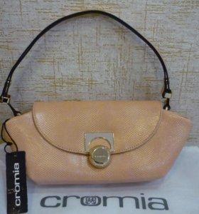 Сумка Cromia новая