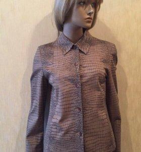 Новый стильный пиджак Esprit (размер 44/46)