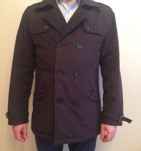 Куртка мужская р-р 48-50