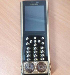 Телефон modiabo