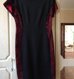 Платье обращаться :89302862260