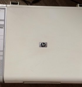 HP Deskjet F4275 принтер, сканер, копир
