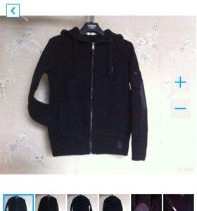 Толстовка/кофта/свитер