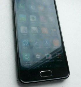 Samsung galaxy a 3 16гб