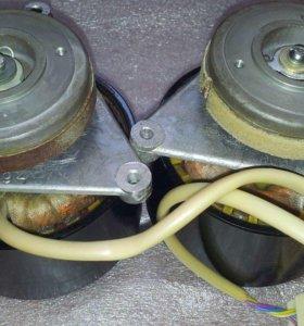 Электроника олимп ДП-3 двигатель