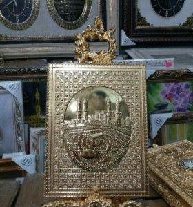 Шкатулки для Корана