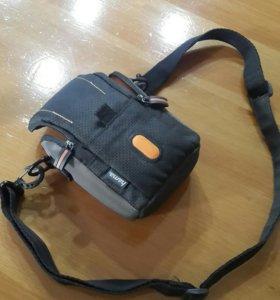 Фотоаппарат canon SX13 ix