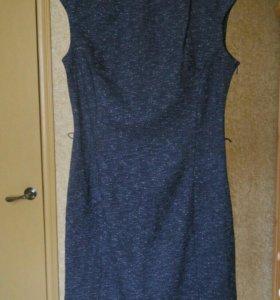 Платье Befree новое 42-44 р