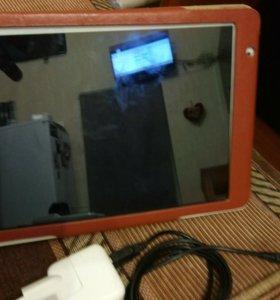 Teclast x98 air 3g Планшет на android и windows 10