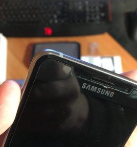 Samsung Galaxy A510F