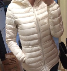 Куртка женская befree