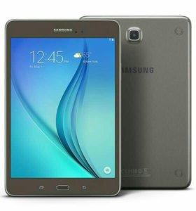 Планшет Samsung TabA
