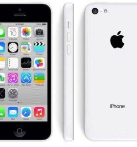 iPhone 4,4s,5,5c,5s
