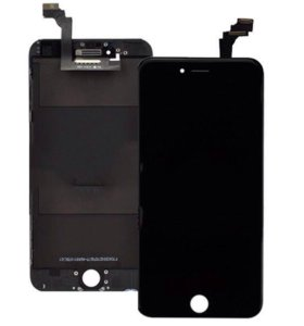 Дисплей( экран, тачскрин, LCD модуль) iPhone 6