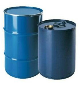 Бочка 30 литров