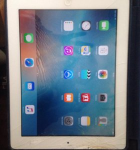 iPad 3 64gb Apple