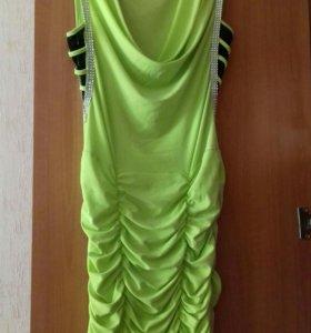 Платье на выпускной 5 класс