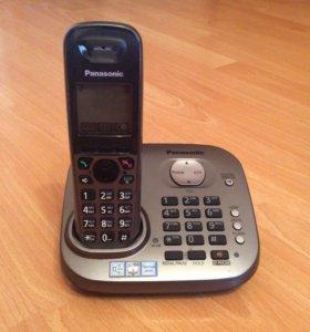 Panasonic KX-TG6551RU