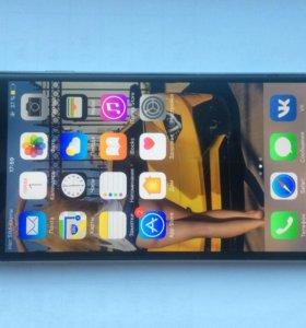 iPhone 6 айфон 6