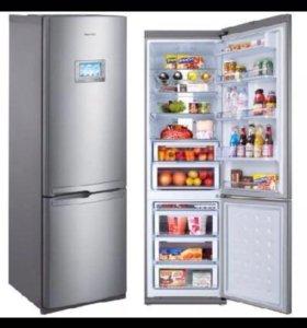 Ремонт холодильников В Кисловодске