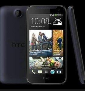 Мобильный телефон HTC desire 310