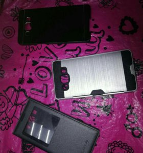 Чехлы для Samsung A5