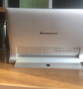 Планшет , Lenovo yoga tablet 2
