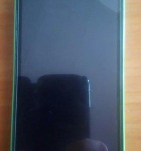 Телефон Microsoft 535 dual sim