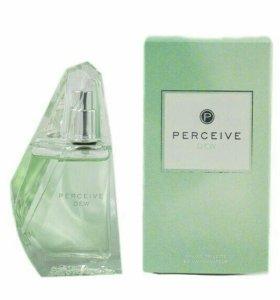 Женская парфюмерная вода Perceive