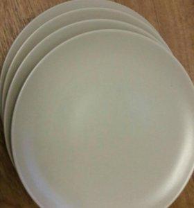 Посуда Икея