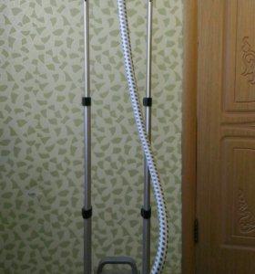 Отпариватель Roventa IS9000