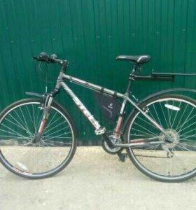 Велосипед STELS Navigator 170