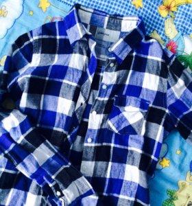 Рубашка, блузка, кофта.