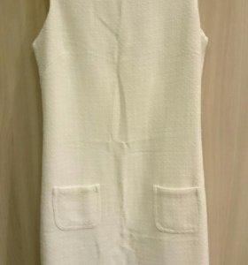 Платье (сарафан) INCITY