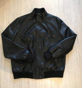 Куртка ,размер 50-52