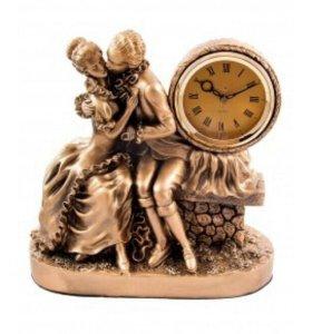 """Часы """"Влюбленные"""""""