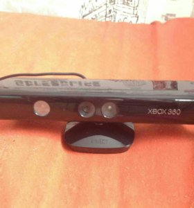 Kinect для xbox360
