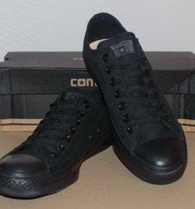 Кеды Converse конверс