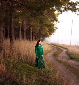 Фотограф, свадебная фотосъемка, детская фотосьемка