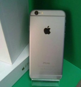 iPhone 6 16/64 Gb