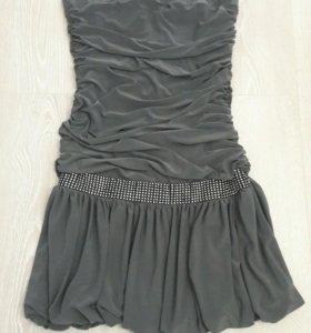 Платье( NADIA Турция)