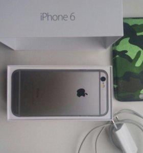 iPone 6