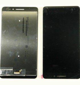 Дисплей Lenovo Phab Plus (PB1-770) в сборе