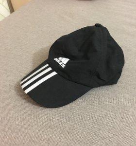 """Кепка унисекс """"Adidas"""""""