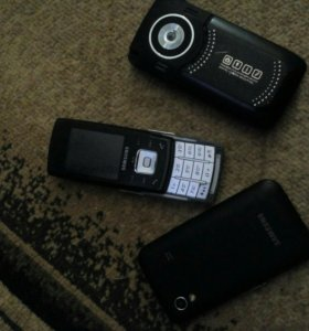 Телефоны на запчасти или востонавление
