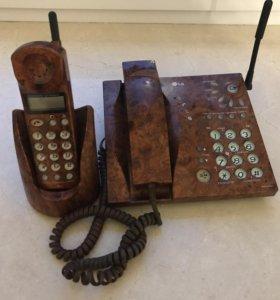 Телефон LG GT-9760A