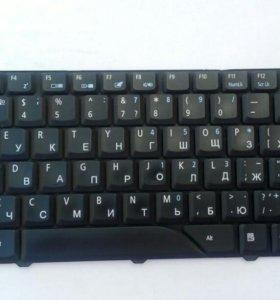 Клавиатура Acer Aspire 5530G