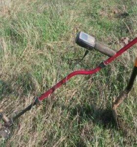 ☡Специальная лопата для кладоискателя